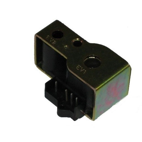 Катушка газового клапана Sit 840-845 Sigma 6YBOBINA00