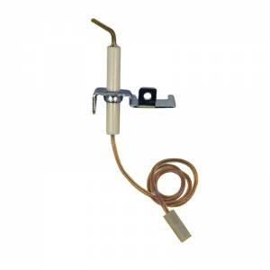 Электрод контроля ионизации Saunier Duval S10037