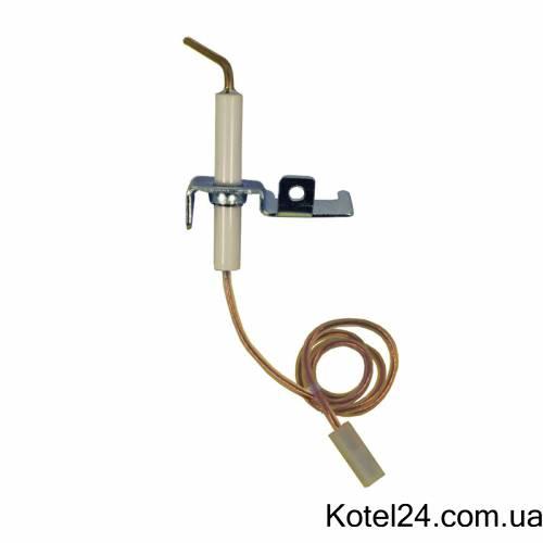 Электрод контроля ионизации Saunier Duval S1003700
