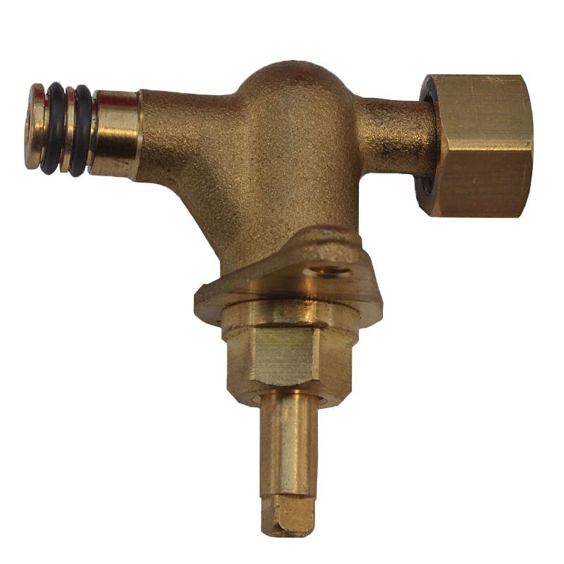 Кран подпитки Immergas - Mini kw Special 3.016699