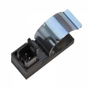 Накладной датчик котла NTC с клипсой 18 TP01BH1RQV
