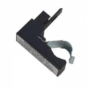 Накладной датчик котла NTC с клипсой 12 TP03BH1ZQV