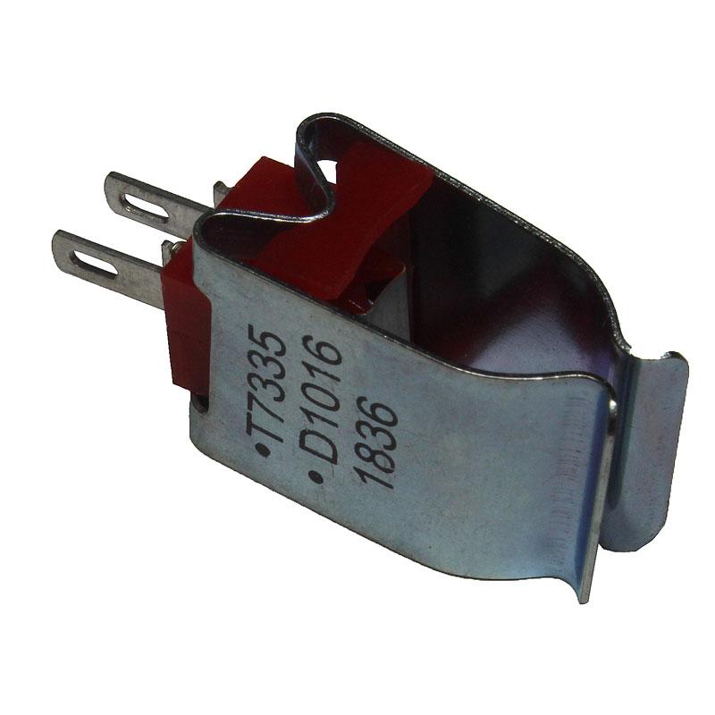 Накладной NTC датчик T7335 D1016 (39810220)
