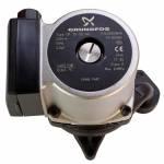Насос котла Baxi - UP 15-50 AO (Grundfos) 5655200