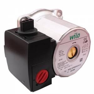 Циркуляционный насос Wilo NFSL Premium