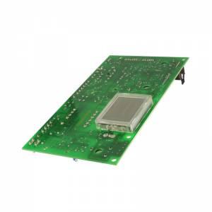 Плата управления Baxi Eco3 Compact, Westen Pulsar 5680410