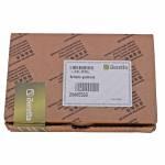 Плата управления котла Beretta Ciao J MP08 20005569