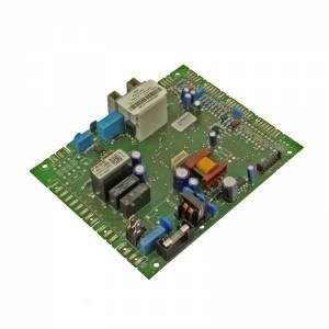 Плата управления Biasi для Boilersky 24S BI2065101