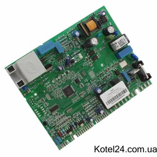 Плата котла Biasi Binova M297.24CM-BM BI2285102