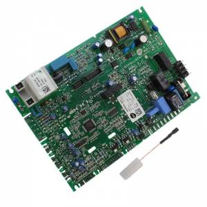 Плата управления Biasi Inovia M290.24CM/T BI2225109