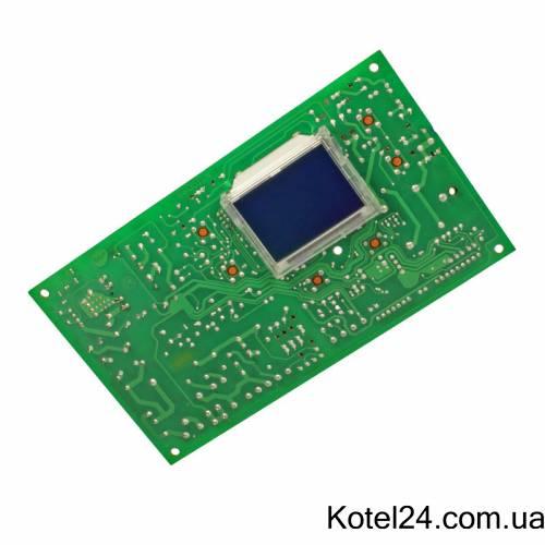 Плата управления Immergas Mini 24 3 E 1.027737