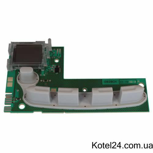 Плата интерфейса Saunier Duval Themaclassic S10620
