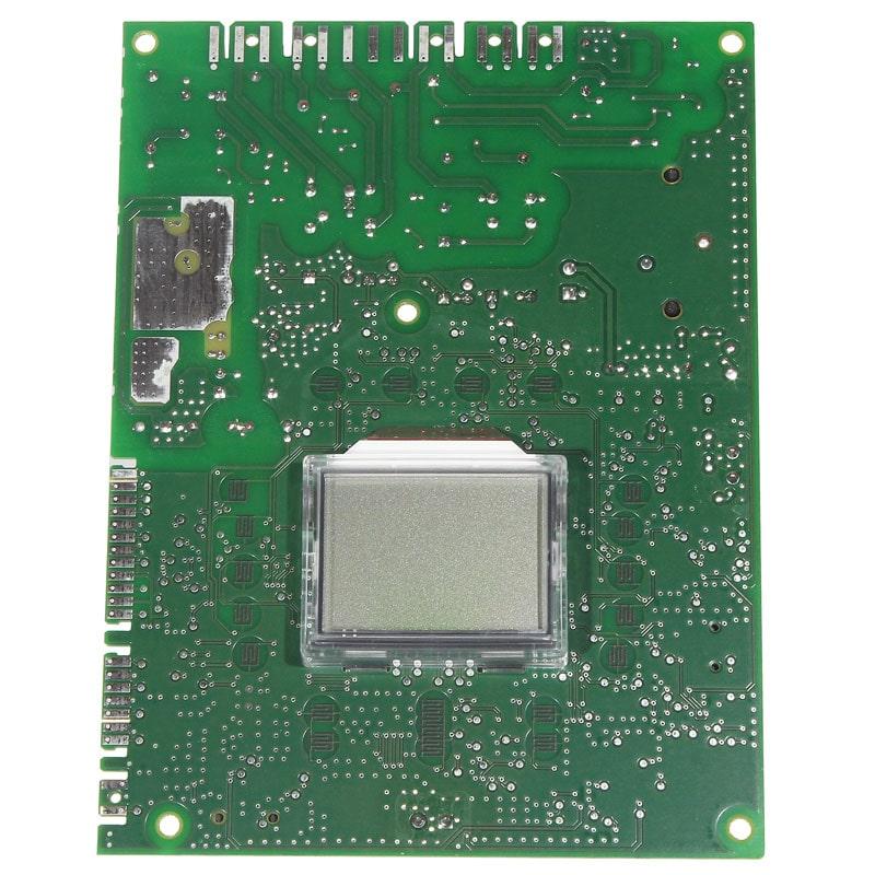 Плата котла Baxi: Eco 5 Compact, Main 5 (Honeywell S4962DM)