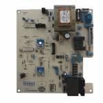 Плата управления Nova Florida Vela Compact MIF9MS6GL3