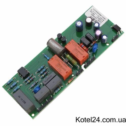 Плата розжига и контроля ионизации Beretta Ciao 10028890