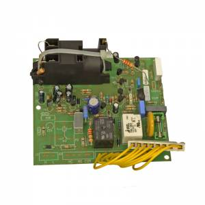 Плата розжига Termet Mini Term, Mini Max turbo 53702