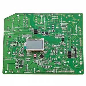 Плата управления Demrad Nepto HKT2 3003202599