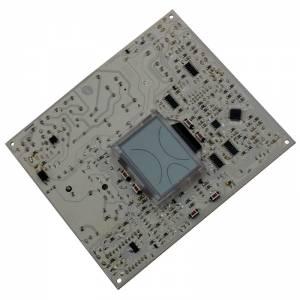 Плата управления Ferroli Domitech DBM02.1B DIMS20 39820661