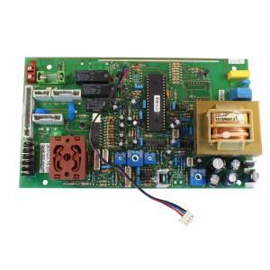 Плата управления Termet Mini Max Plus 0900.2200.00