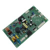 Плата Zoom Boilers Master BF AA10040112 BF