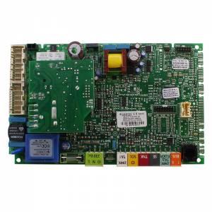Плата управления Ariston Egis Premium, Clas Premium Evo 60001899