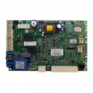 Плата управления Ariston Genus Premium Evo HP 65113369