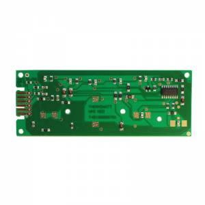 Плата управления бойлера Ariston ABS PRO ECO V SLIM 65108273