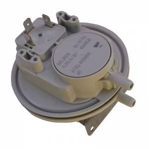 Прессостат дыма/воздуха (пневмореле) Ariston (65104671)