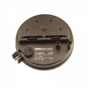 Прессостат тяги воздуха Beretta Exlusive MIX R2677