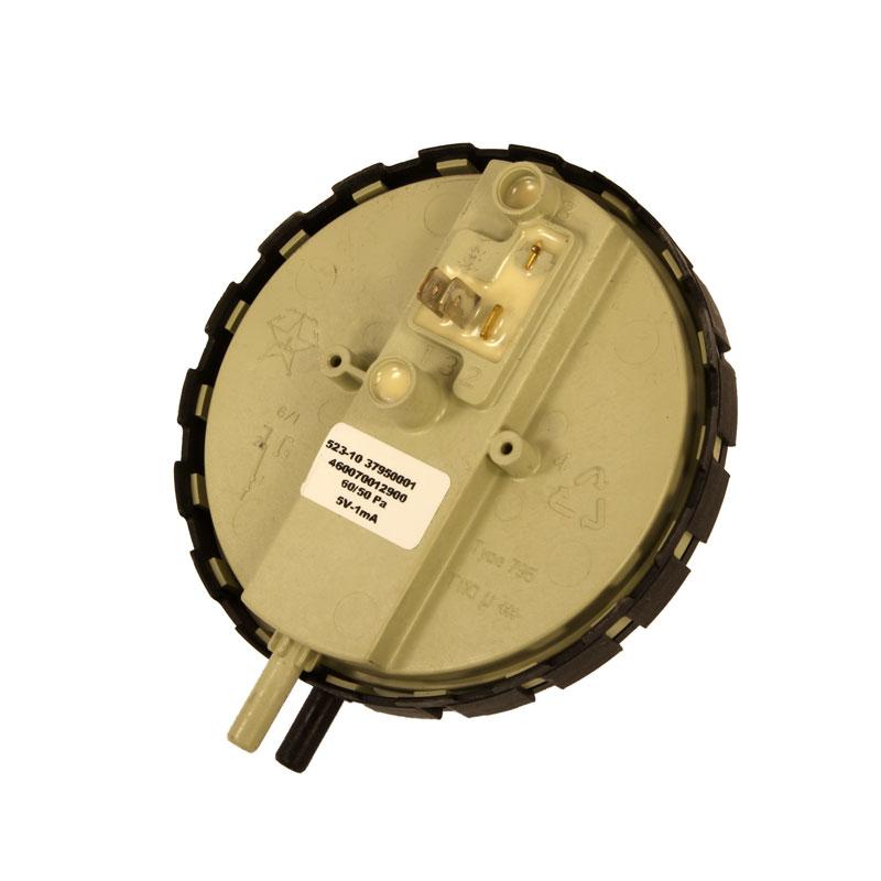 Прессостат газового котла Bitron 37950001