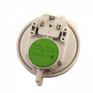 Пневмореле Baxi (Huba control 90-75Pa) 710790000