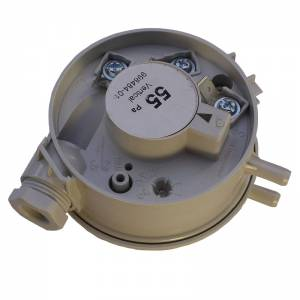 Датчик разряжения воздуха (дыма) Ariston Huba Control (998484)