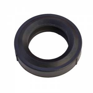 Комплект прокладок вторичного теплообменника Ariston 65104334