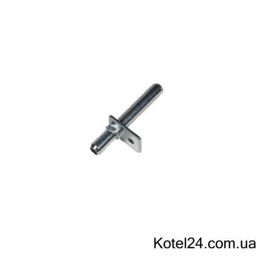 Трубка вентури Beretta Ciao, City  R10024191