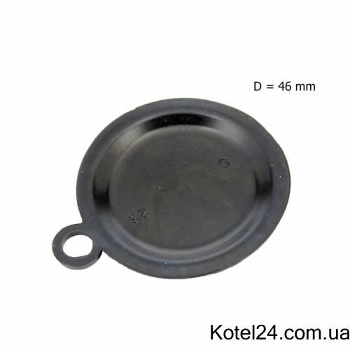 Мембрана для котла Beretta R6872