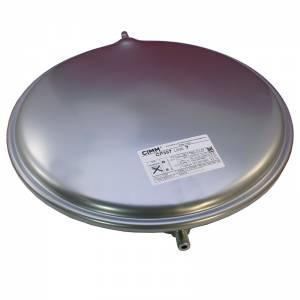 Расширительный бак Baxi, Westen - 7 литров 5668370