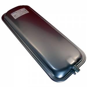 Расширительный бак Ferroli Domicompact C24 / F24 39812140
