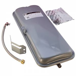 Расширительный бак Ariston Uno 24 MFFI 65101719