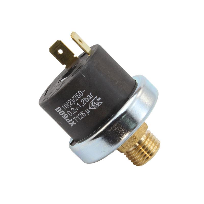 Реле минимального давления воды XP600 Ariston (995903)