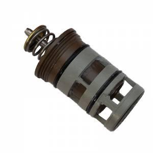 Ремкомплект трехходового клапана Supermaster, Eura 21001433