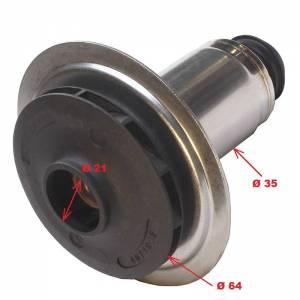 Ремкомплект циркуляционного насоса Wilo 4071012
