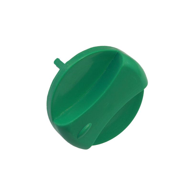 Ручка управления котлов Vaillant TURBOmax, ATMOmax Pro DU 08
