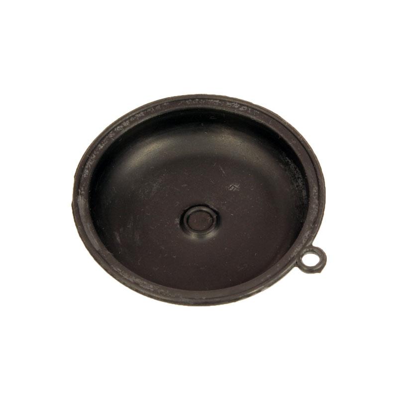 Мембрана на газовую колонку Beretta Idrabango S011