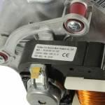 Вентилятор Saunier Duval Themaclassic, Combitek S1008800