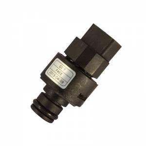 Датчик давления воды Saunier Duval S57205