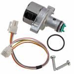 Привод газового клапана Saunier Duval G20 S10717