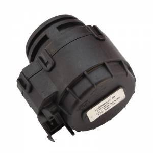 Сервопривод трехходового клапана Beretta City 20017594