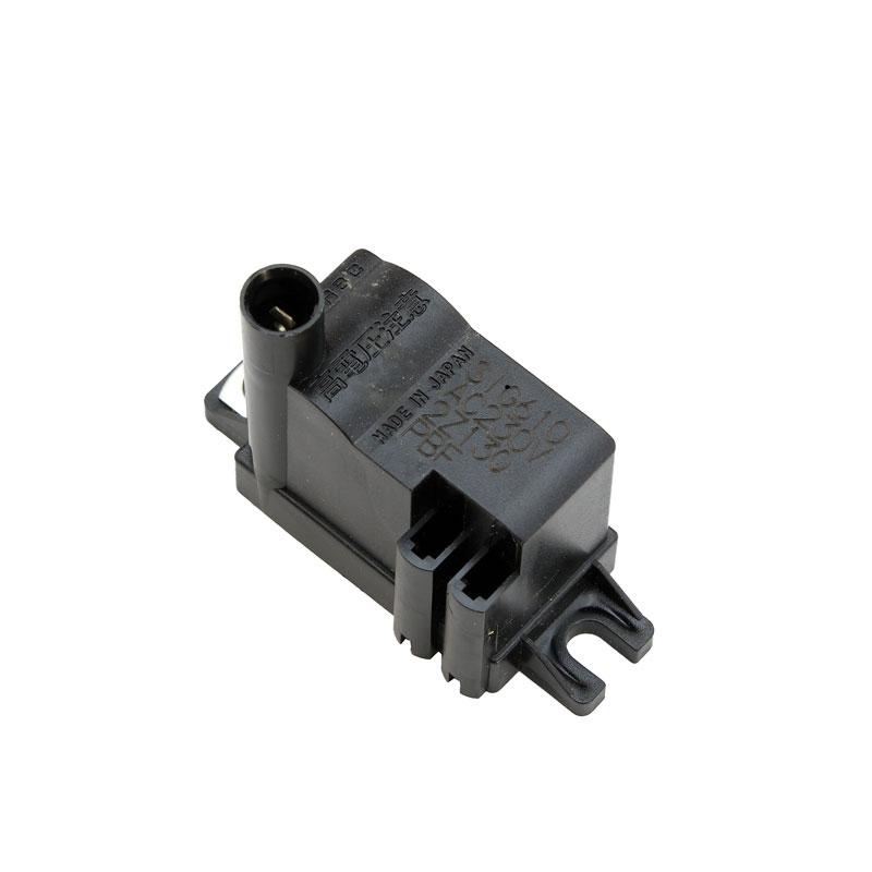 Трансформатор розжига Sig 610 для турбированного Uno 995902