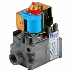 Газовый клапан Sigma 845 Ariston (Аристон) 0.845.058