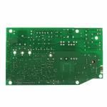 Плата управления котла Sime Format Zip, Metropolis 6230630
